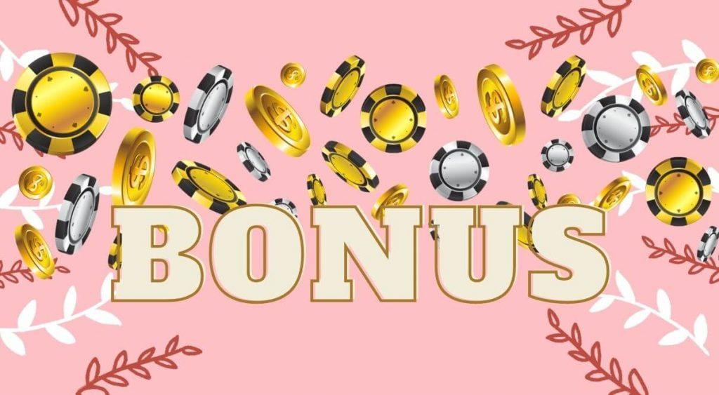 Free casino bonuses no deposit required